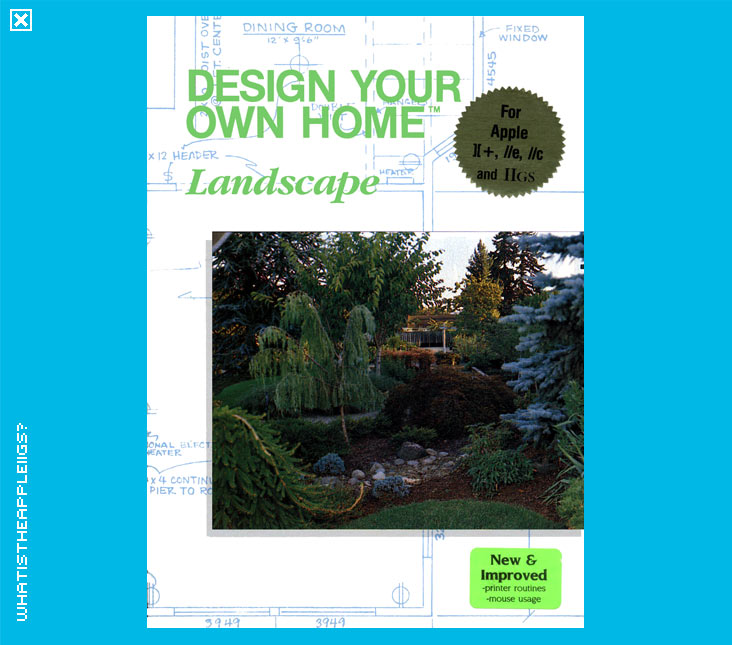 myapplespace dyoh design your own home design your own backyard landscape online backyard
